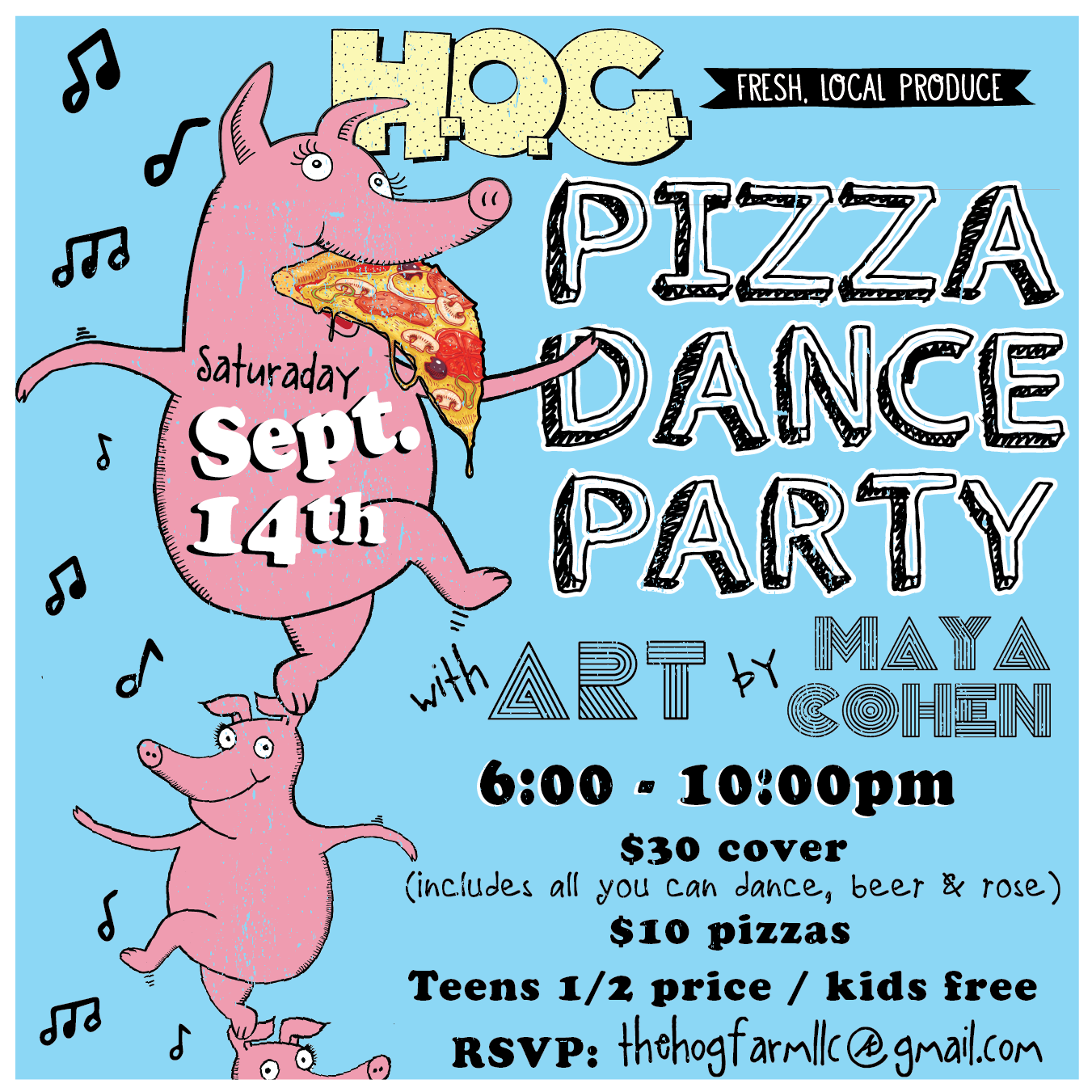Pizza.Dance-01.png