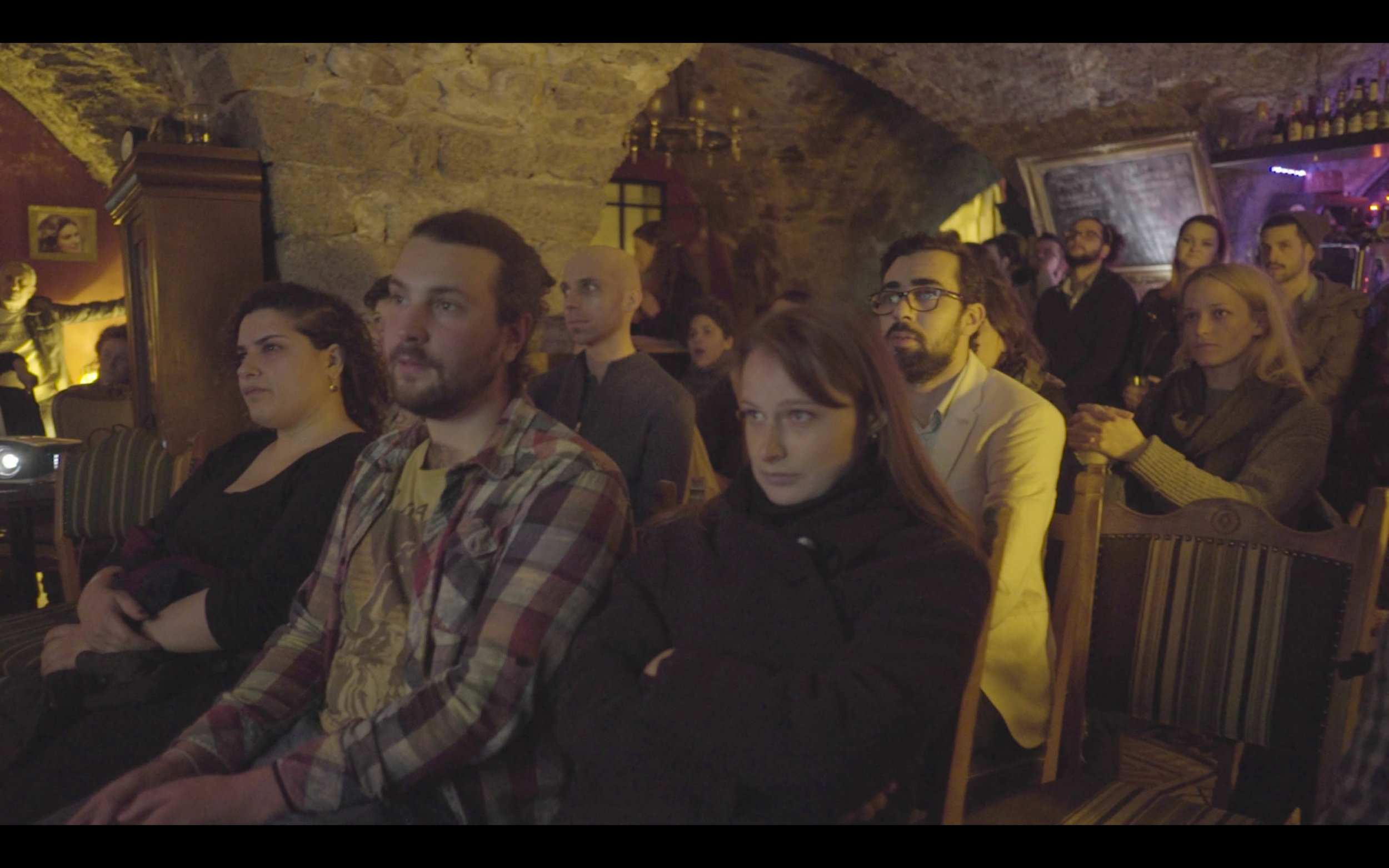 Arab Palestinian Film Festival.jpg