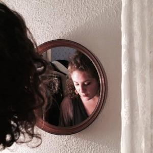 HIFF Lena Mansour Monte Carlo haifa.jpg
