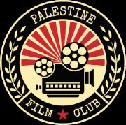 Palestine Film Club logo HIFF.png