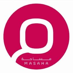 Masaha Logo.jpg