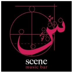 Scene Music Bar Haifa Logo.jpg