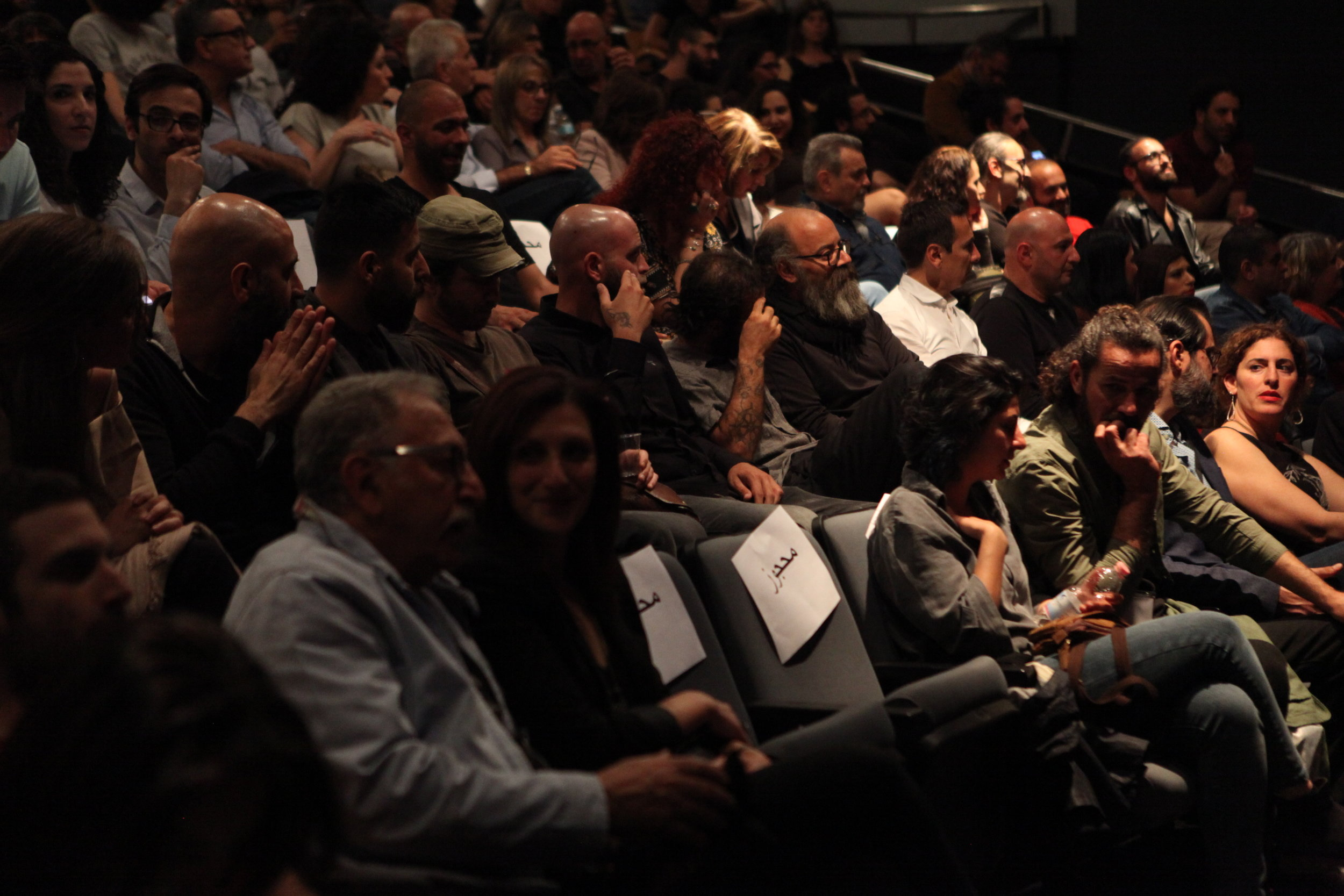 Haifa Independent Film Festival HIFF 2018_8565.JPG