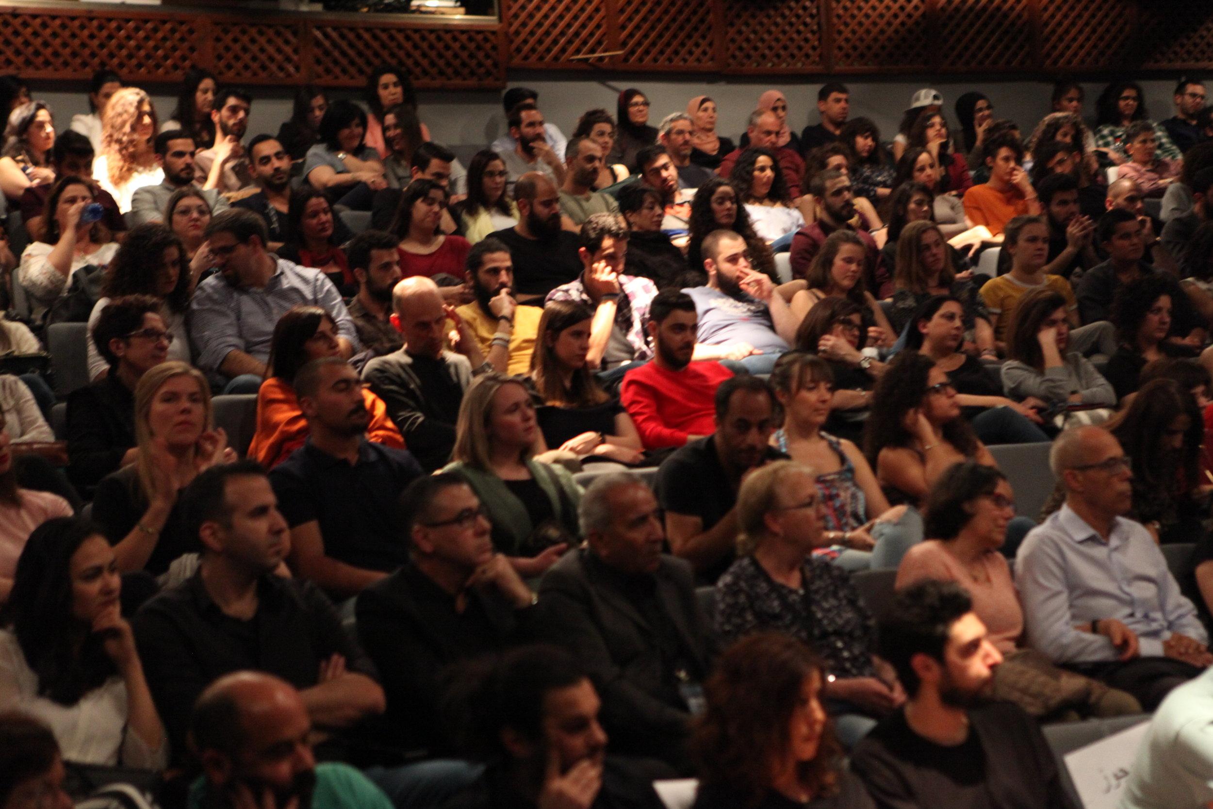 Haifa Independent Film Festival HIFF 2018_8591.JPG