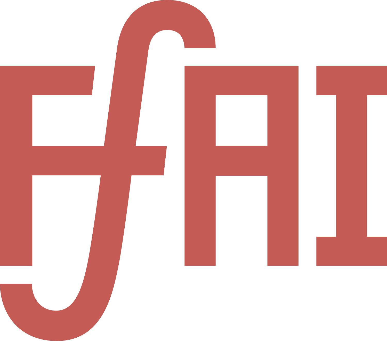 FfAI_logo Hiff
