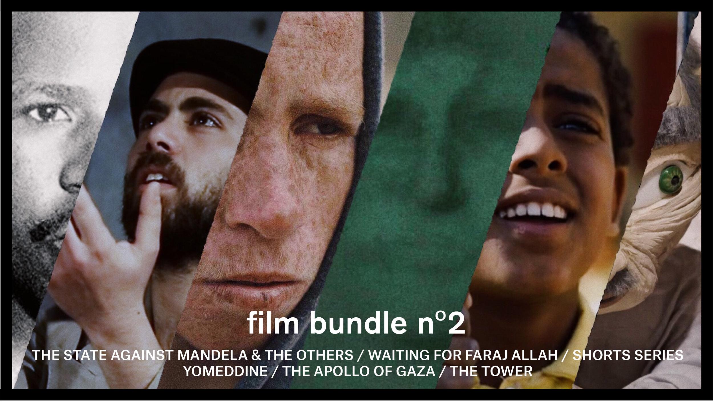 BUNDLE 2.jpg