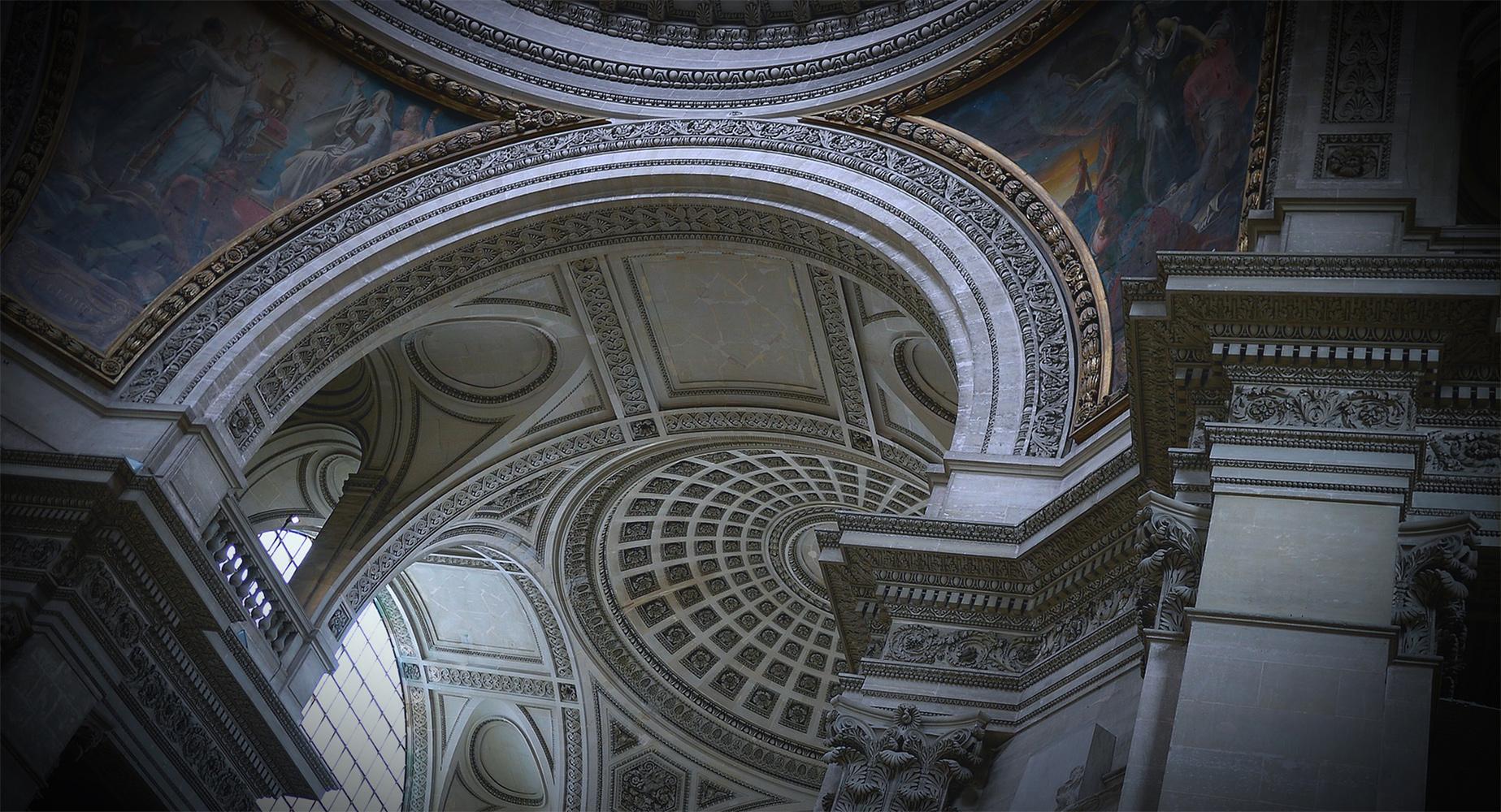 3.-coupole-intérieure-panthéon1-ld.jpg