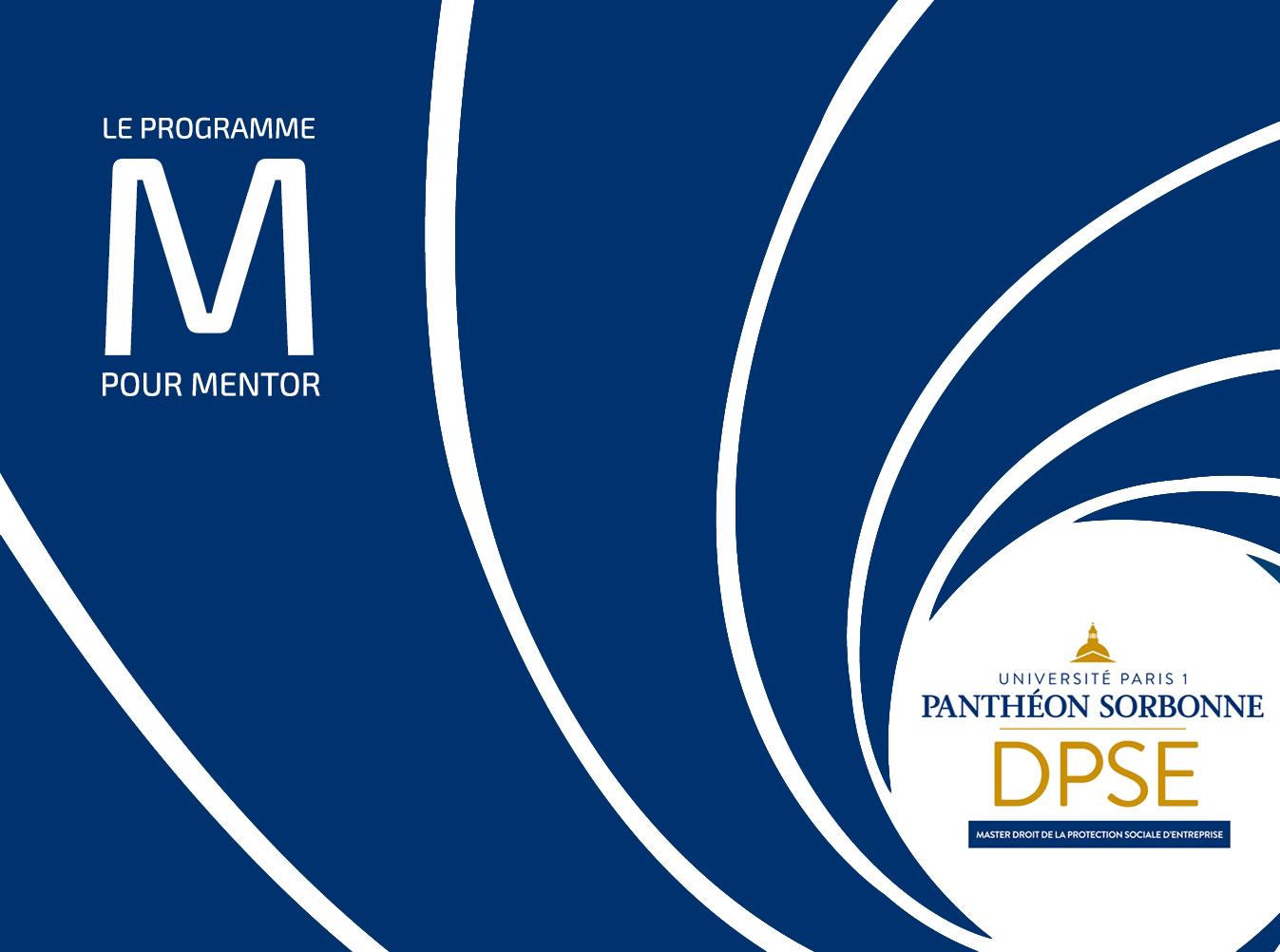 M-pour-mentor-DPSE.jpg