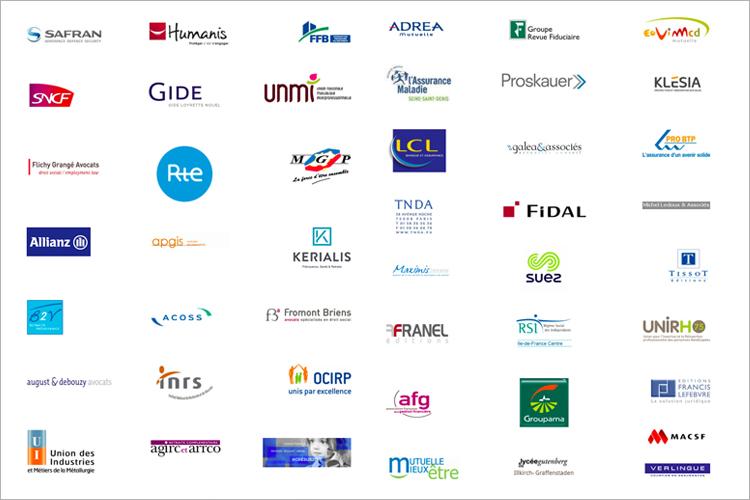 4.-partenariats.jpg