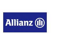 4.-allianz.jpg