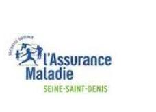 9.-assurance-maladie.jpg