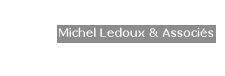 41.-michel-ledoux.jpg