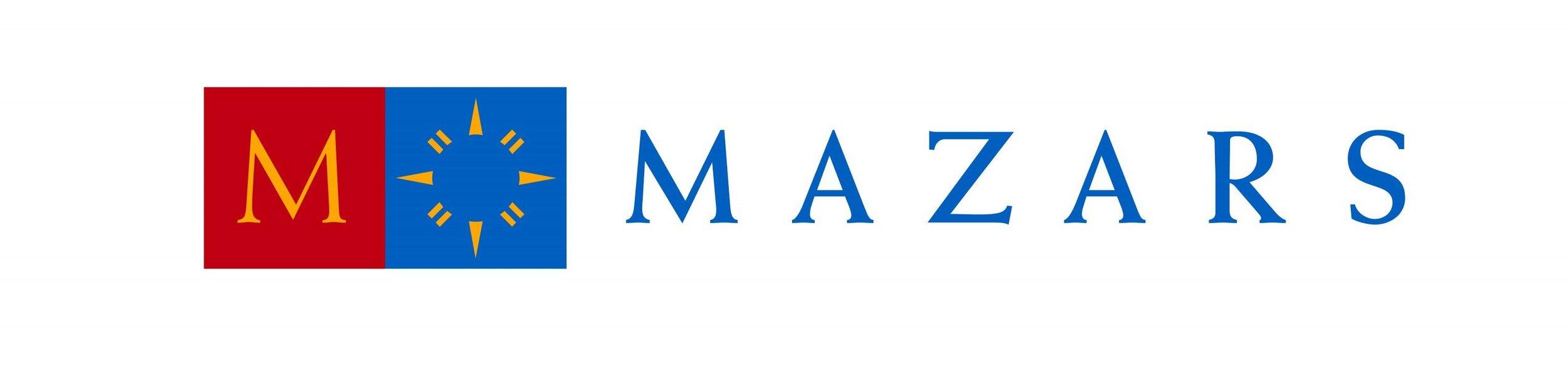 Logo-Mazars-e1493980095523.jpg
