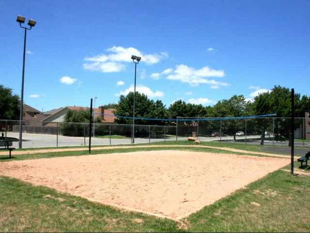 the-boulders-at-lakeridge-lubbock-tx-sand-volleyball-court.jpg