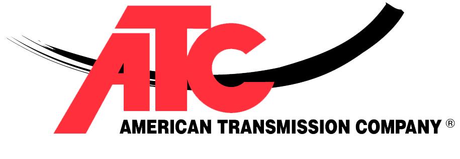 ATC_logo_w_registration_no_background_wo_tag_copy.jpg