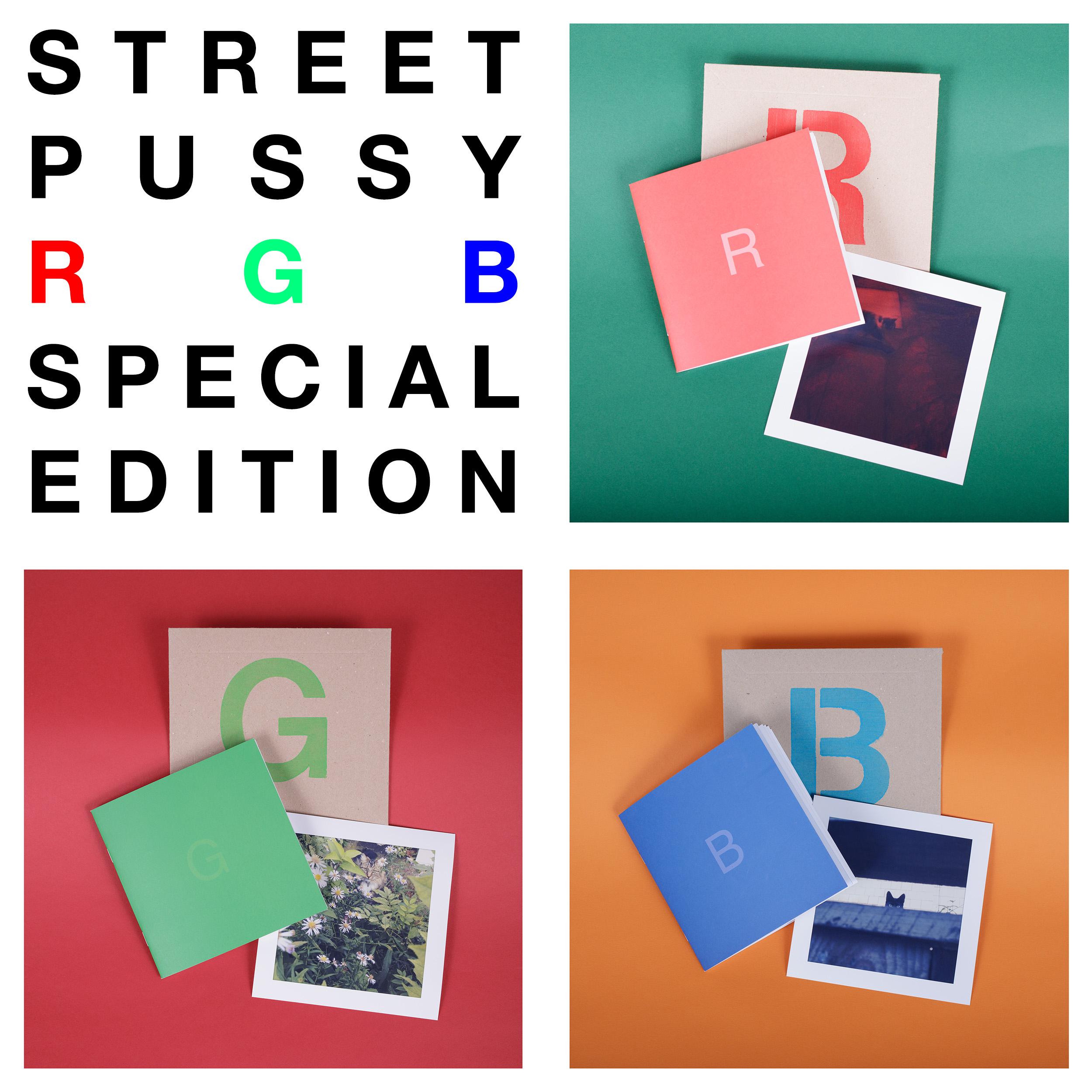 RGB_Special Edition_Etsy.jpg
