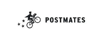 Griswold-Postmates-Logo.png