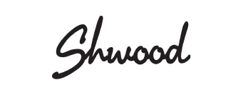 Griswold-Shwood-Logo.png