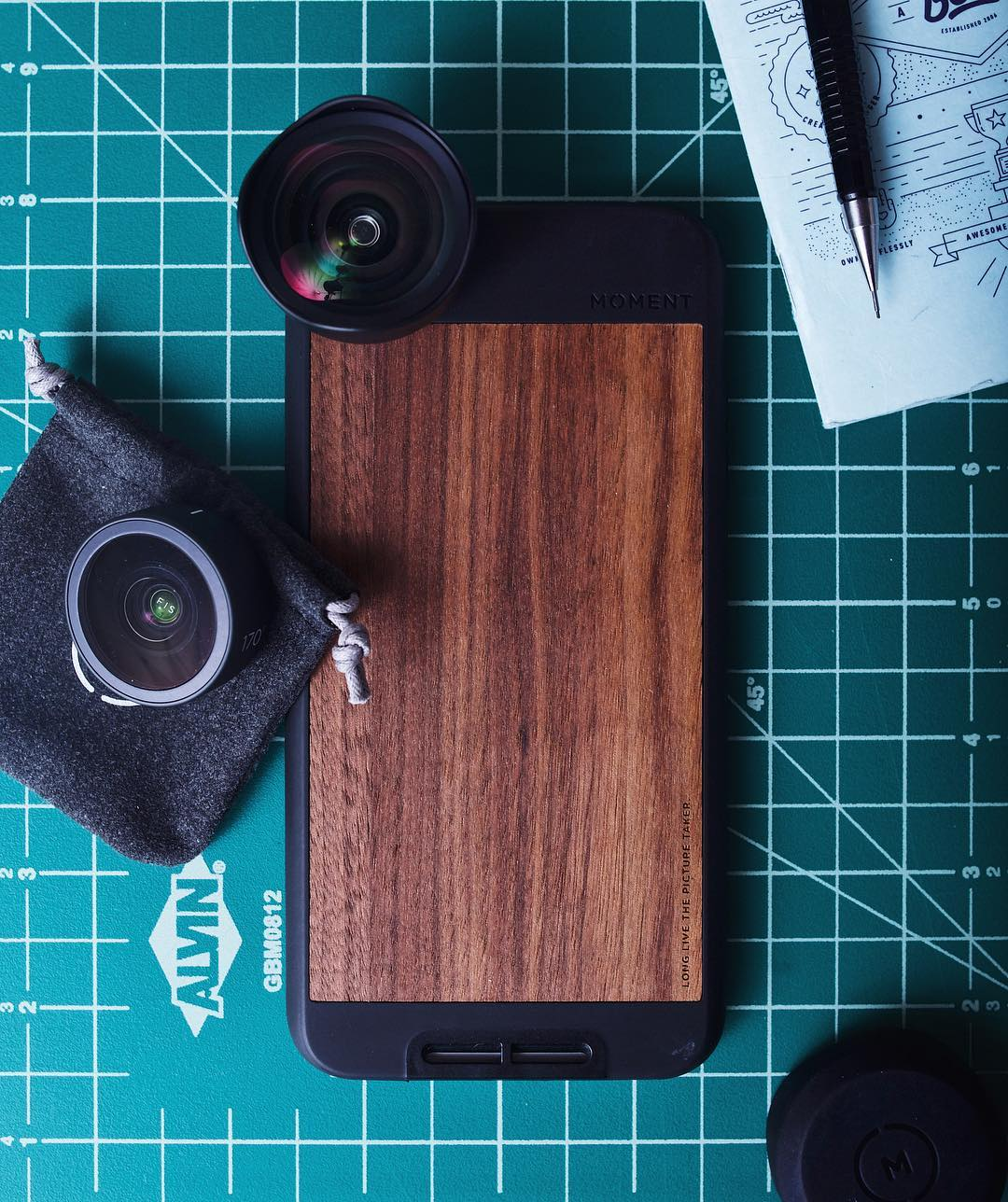 Griswold-Blog-Mobile-Photography-Moment-Lenses 3.jpg