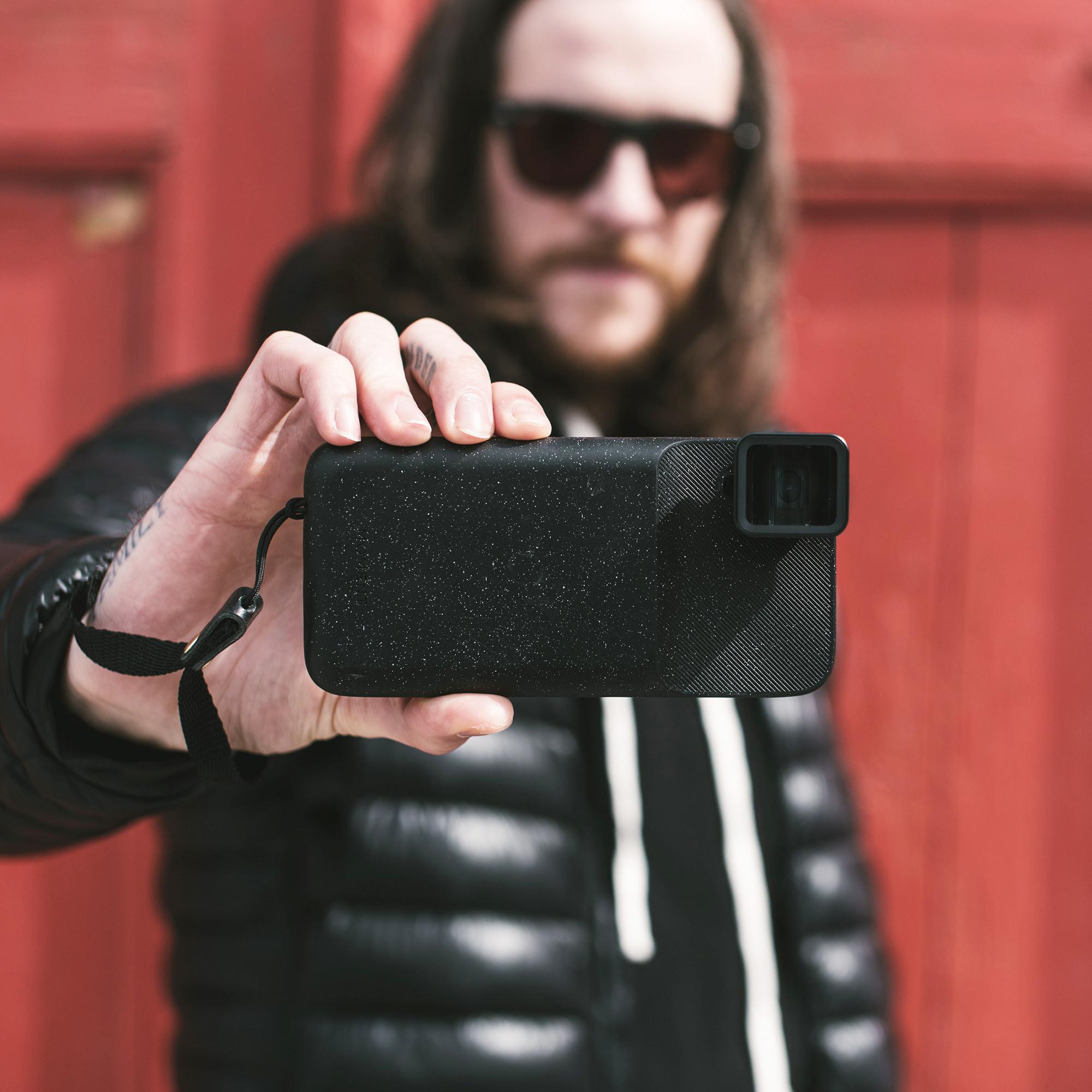 Griswold-Moment-Anamorphic-Cinema-Lenses-Kickstarter17.JPG