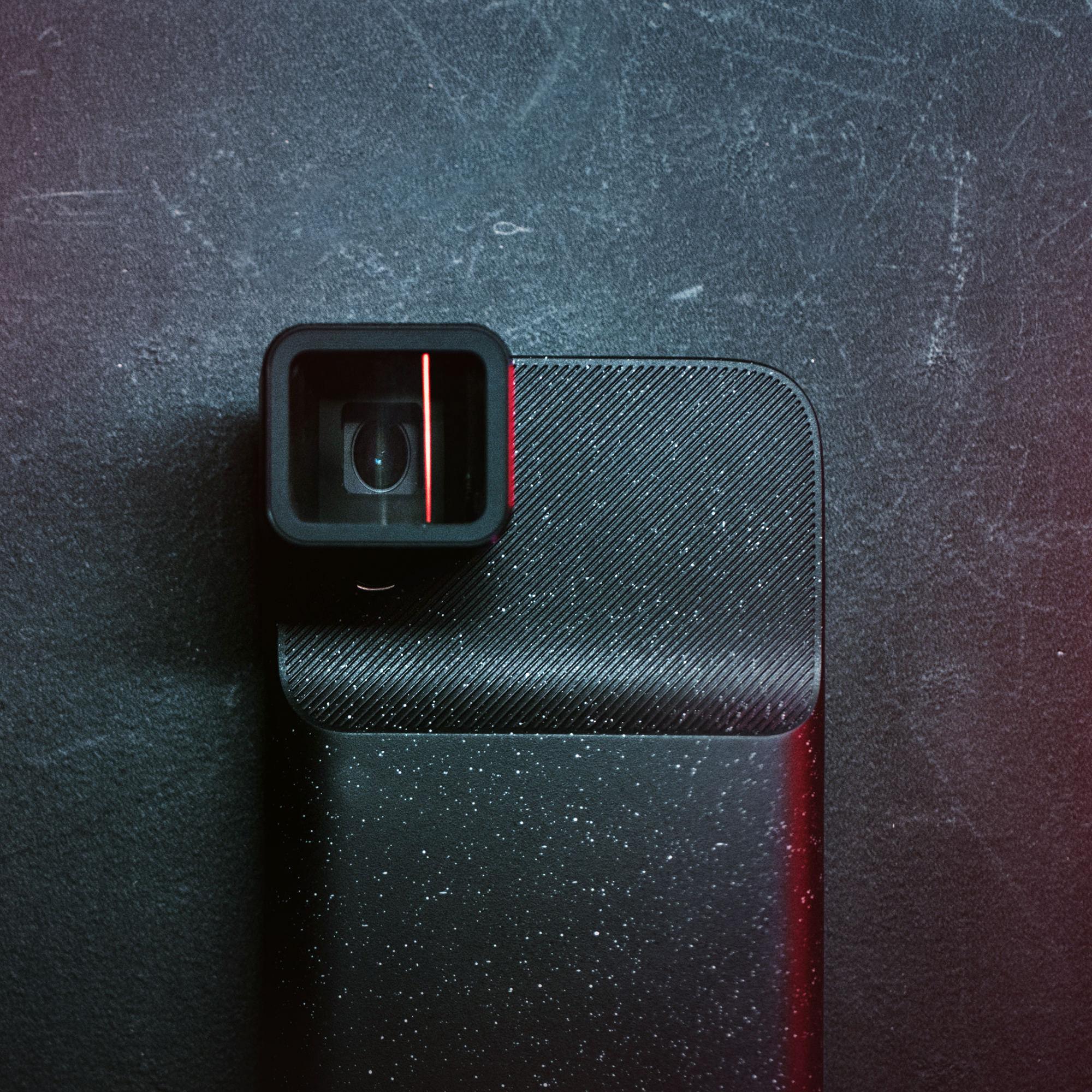 Griswold-Moment-Anamorphic-Cinema-Lenses-Kickstarter10.JPG