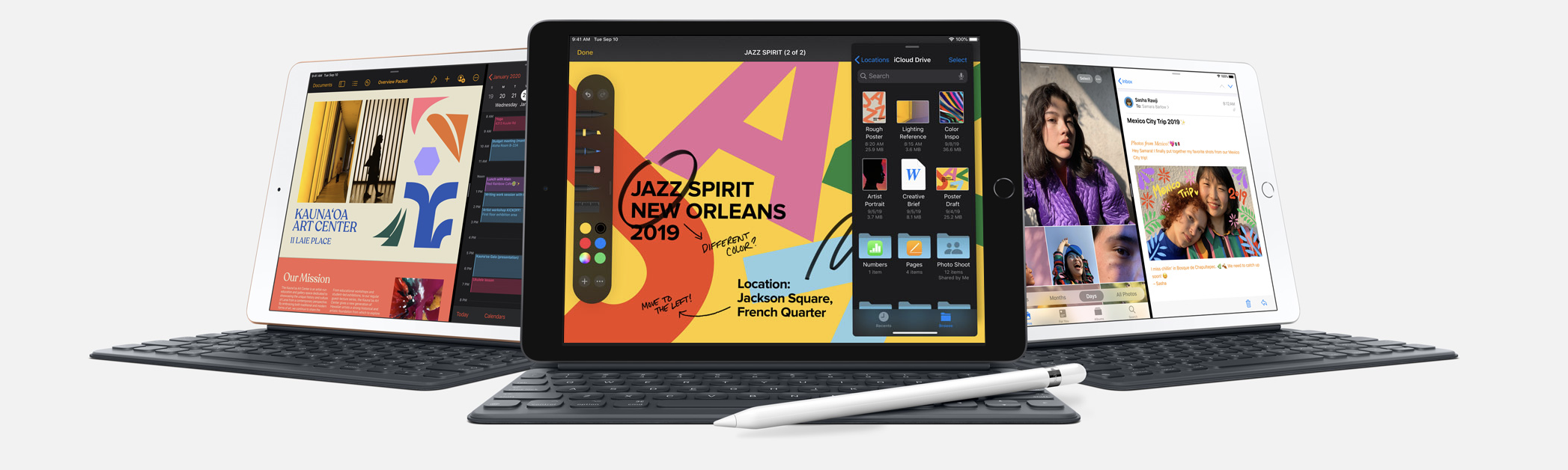 New Apple iPad.png