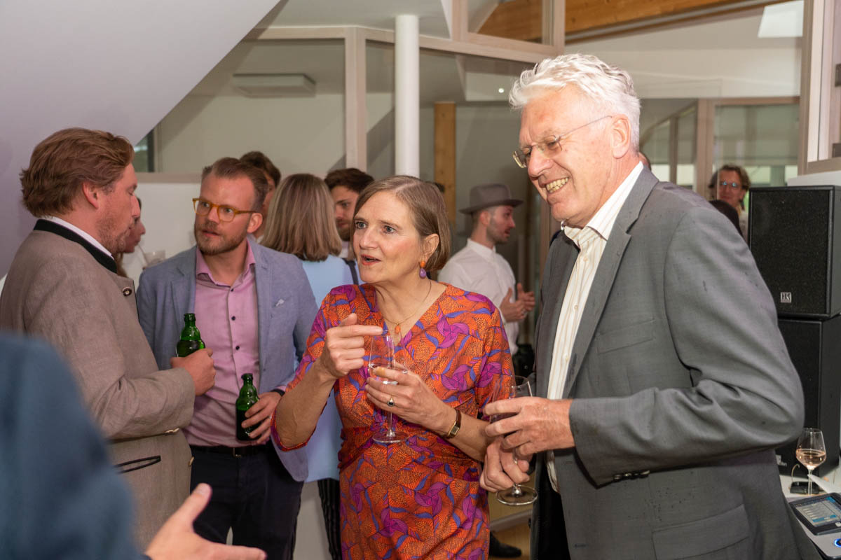2019_TheBoardroom_Party_small_104.jpg