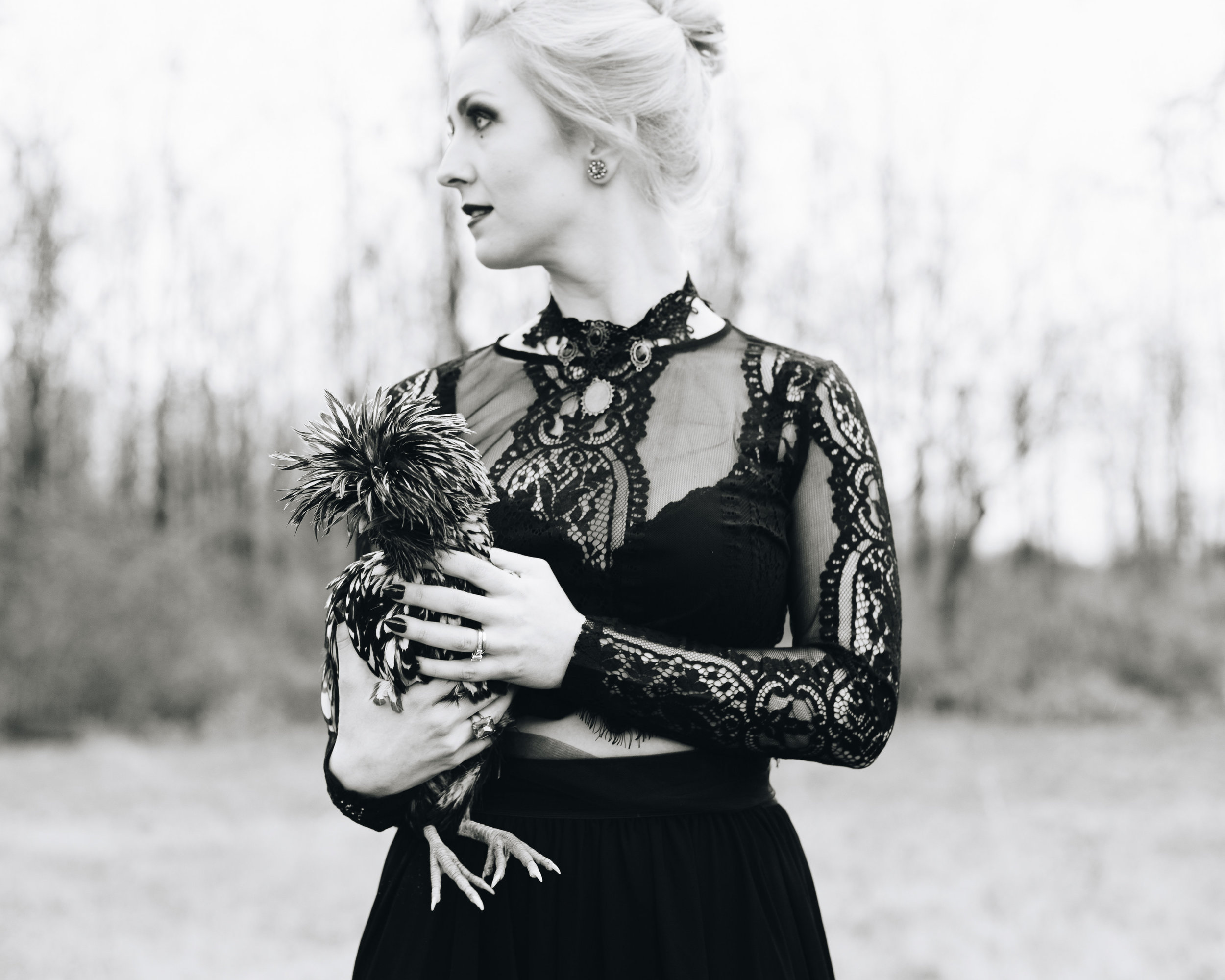 Danielle Thorn Favorites-0001.jpg