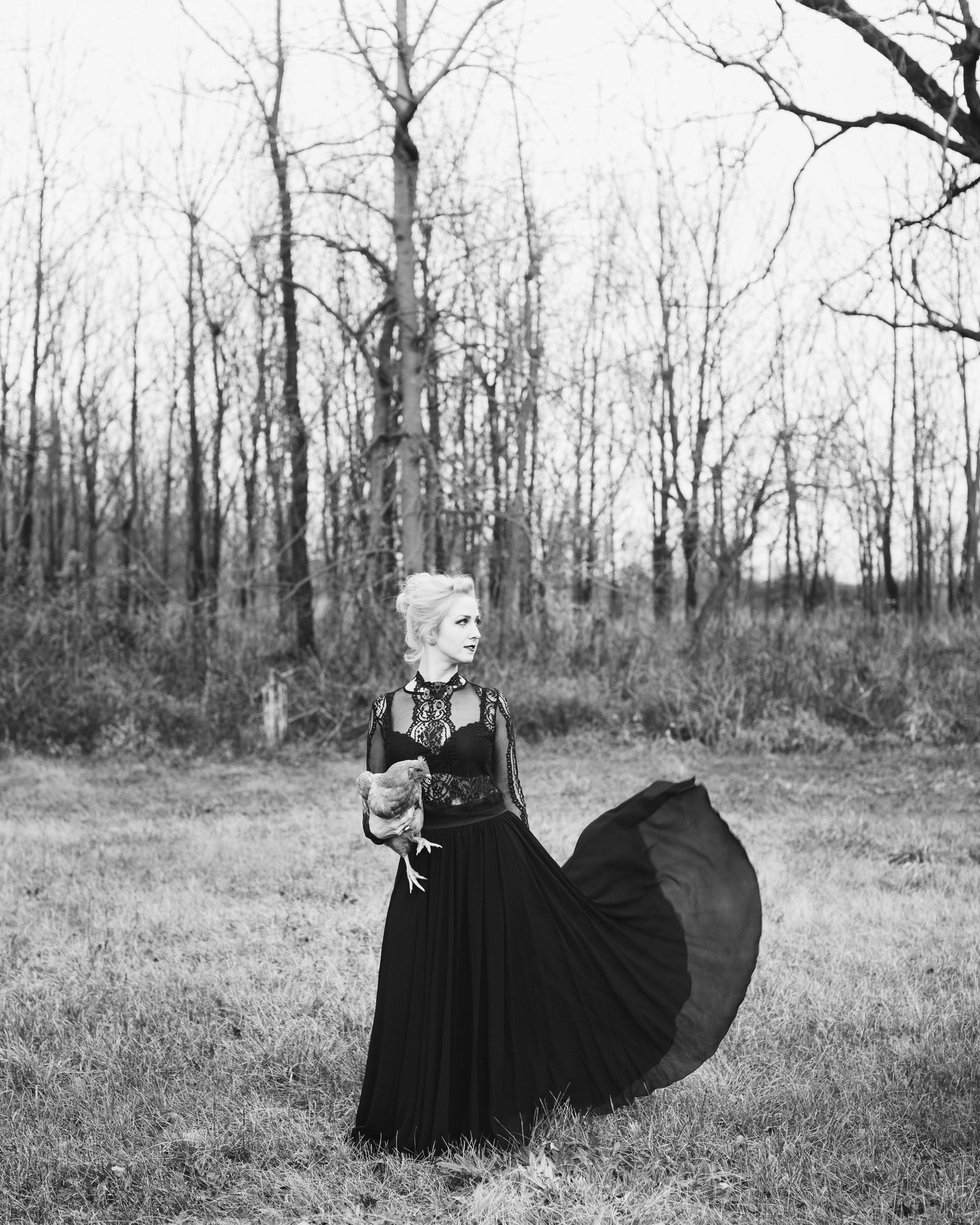 Danielle Thorn Favorites-0003.jpg