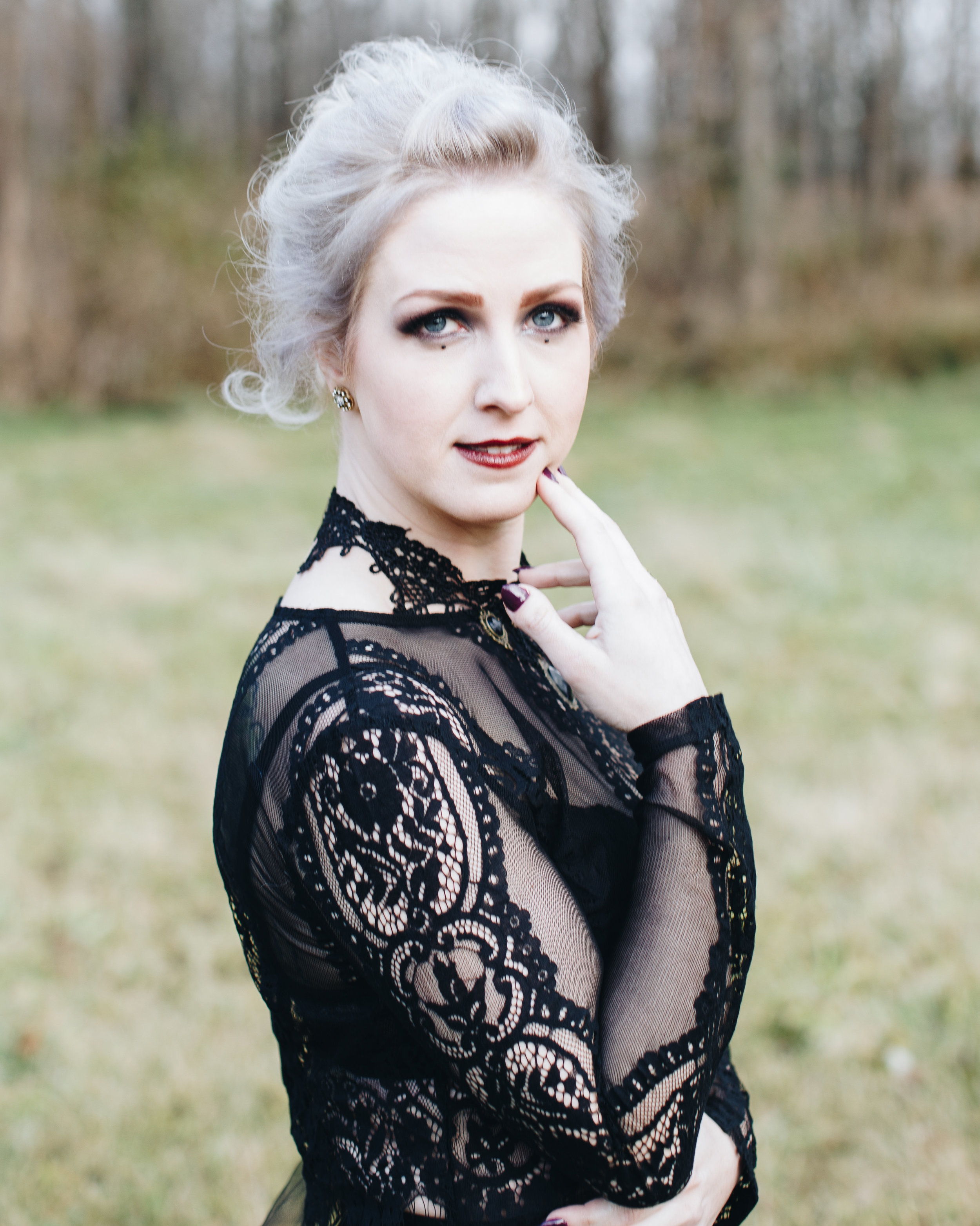 Danielle Thorn Favorites-0004.jpg