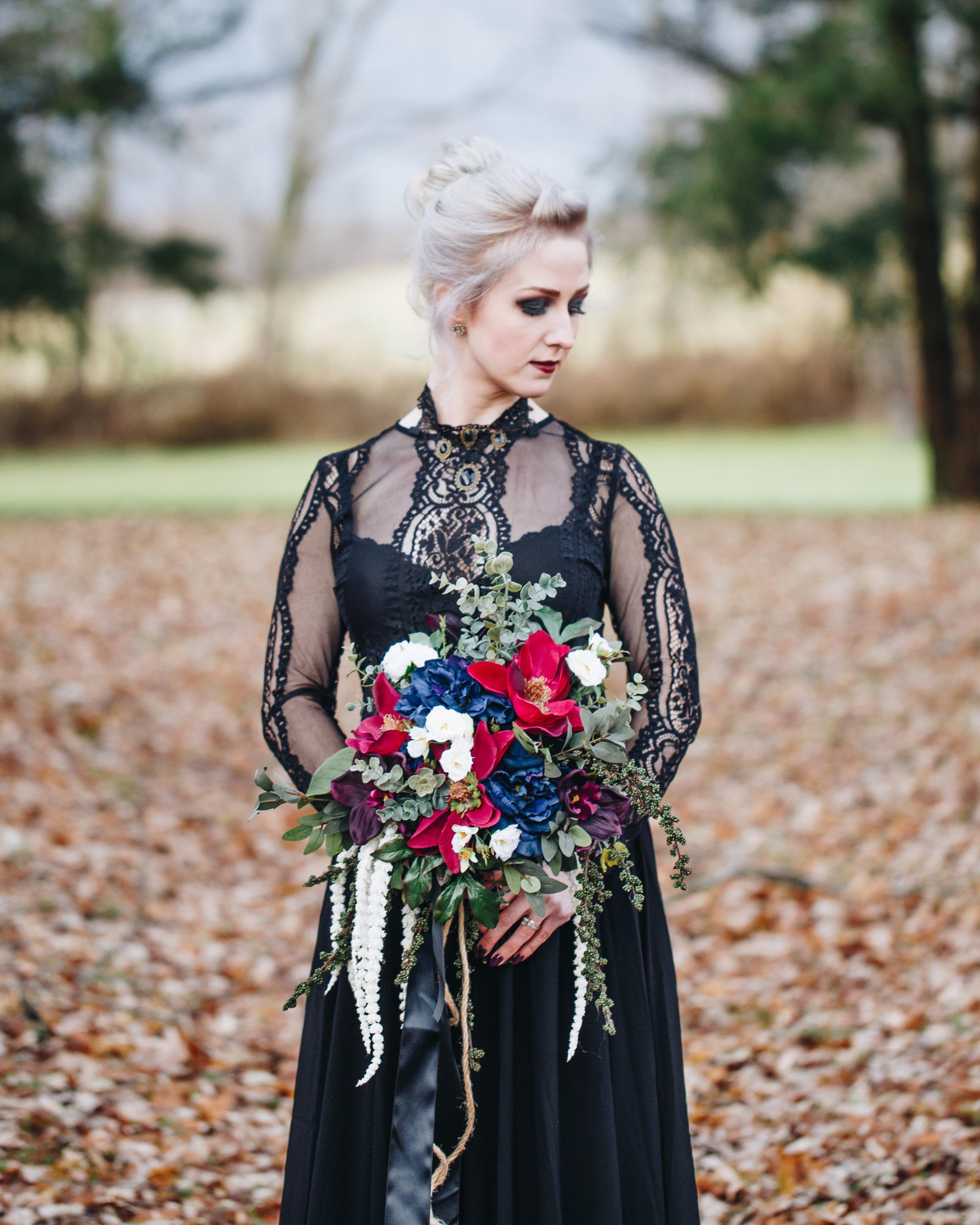 Danielle Thorn Favorites-0014.jpg