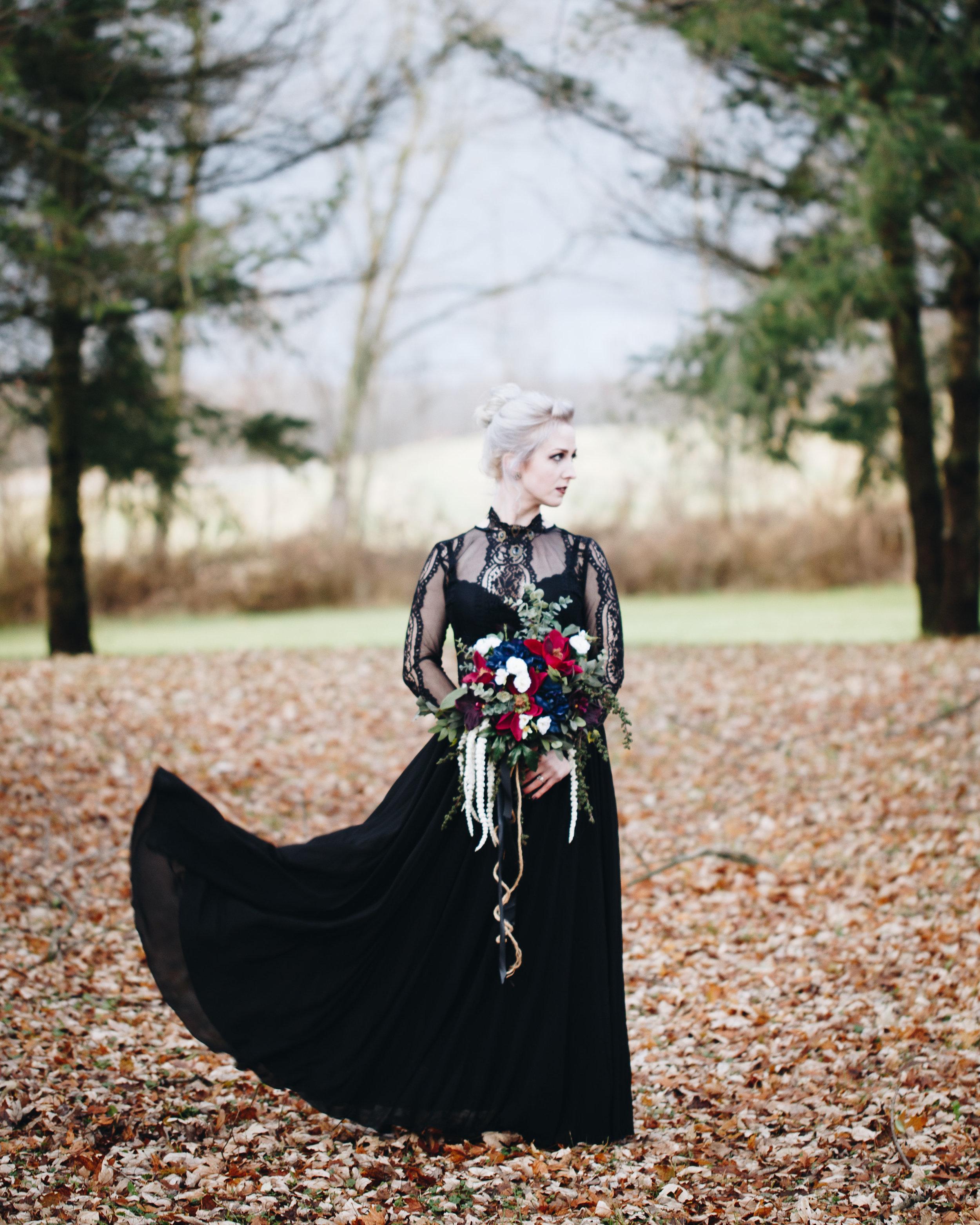 Danielle Thorn Favorites-0015.jpg