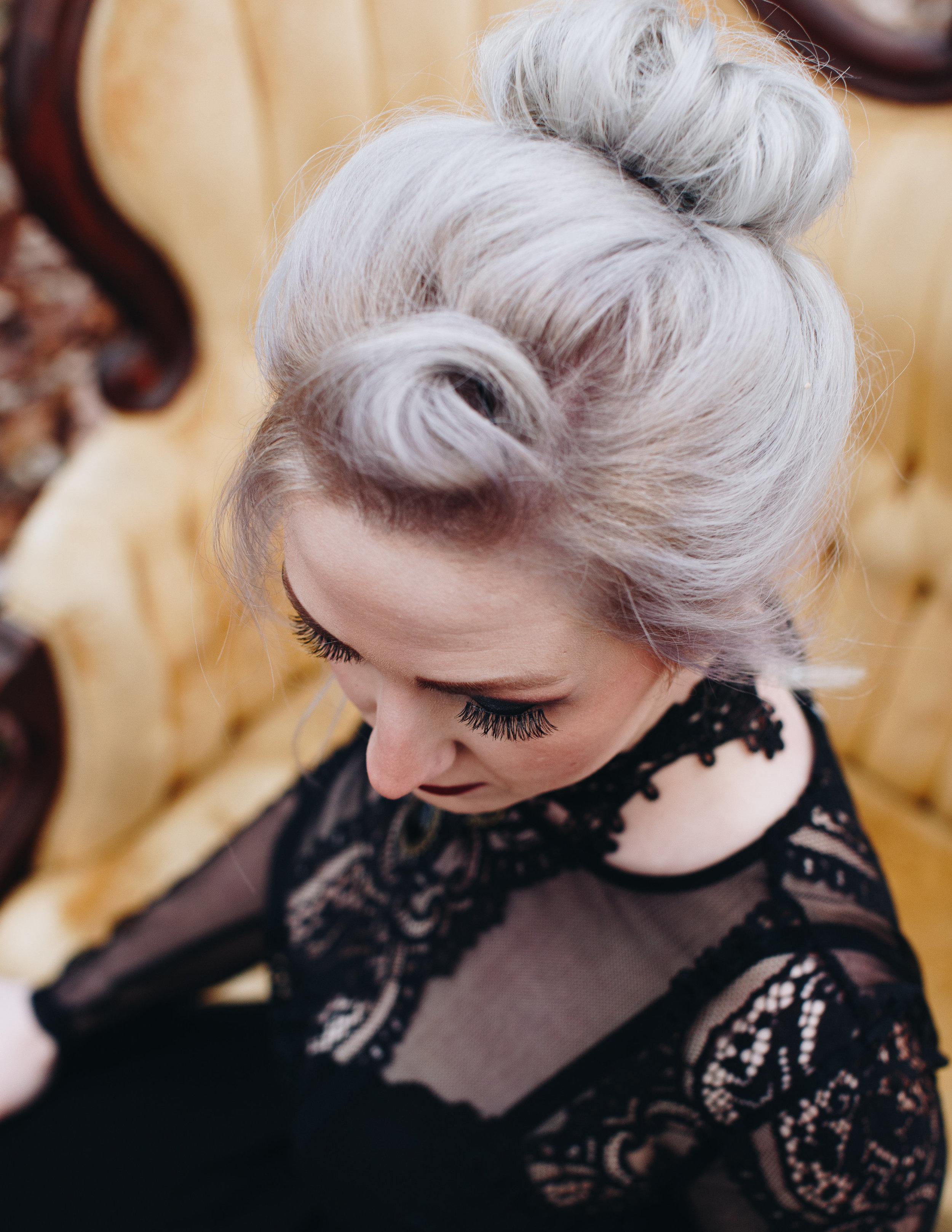 Danielle Thorn Favorites-0019.jpg