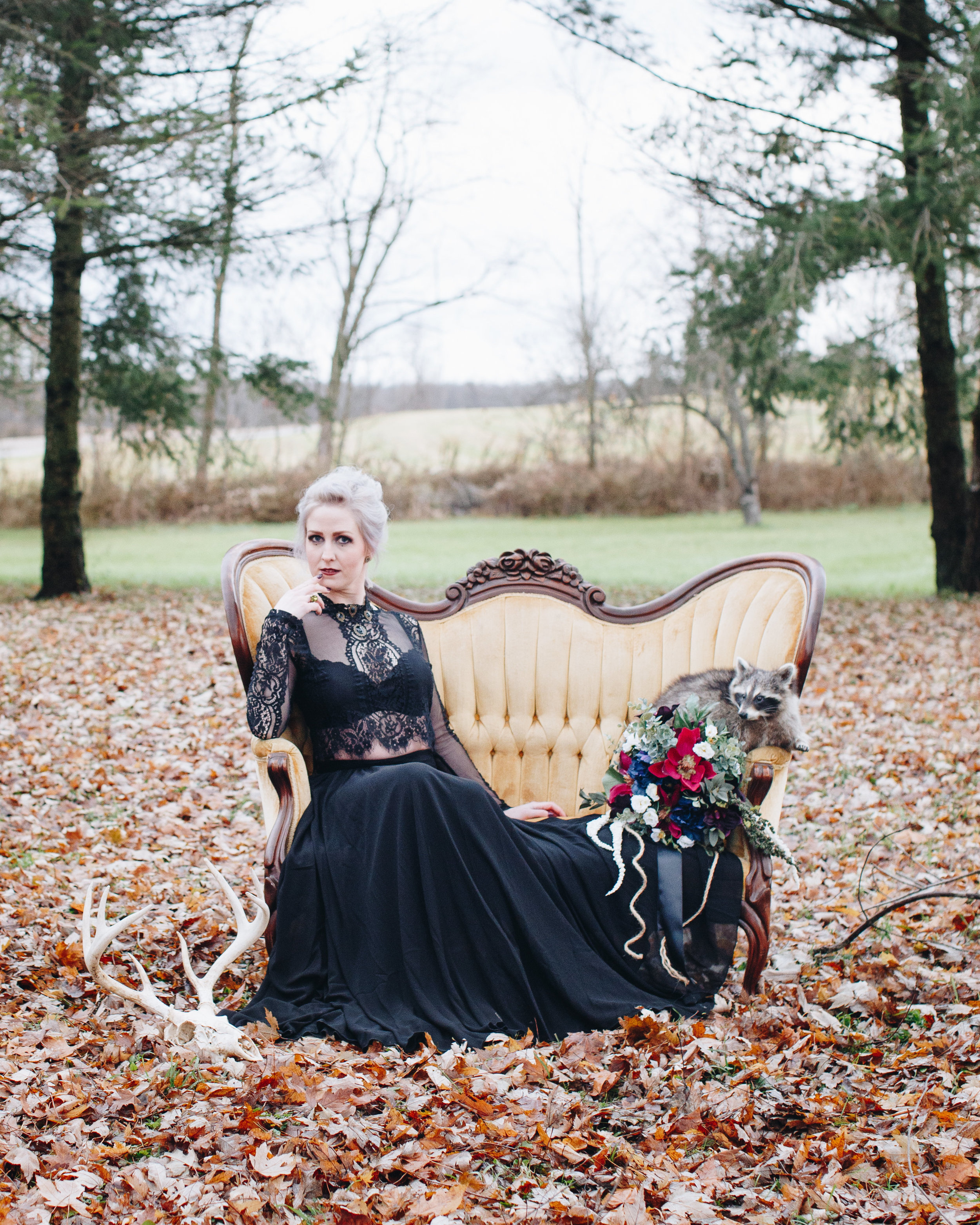 Danielle Thorn Favorites-0020.jpg