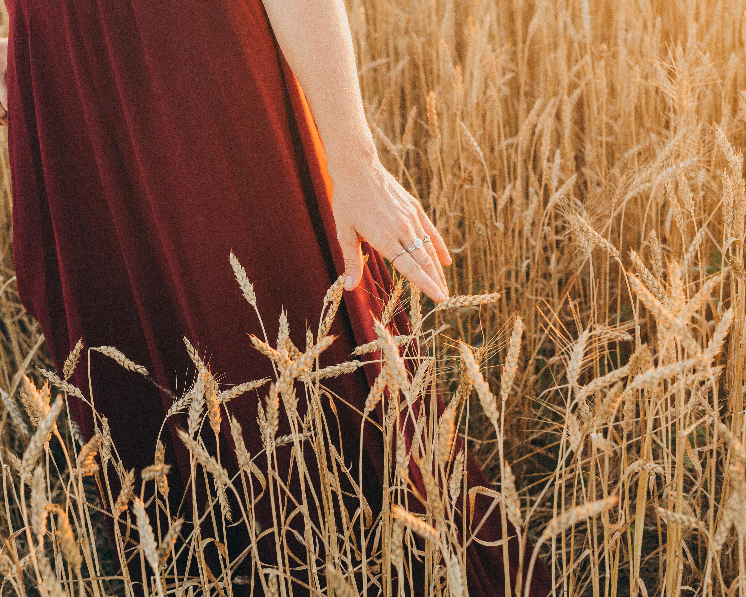 Danielle Thorn Favorites-0010.jpg