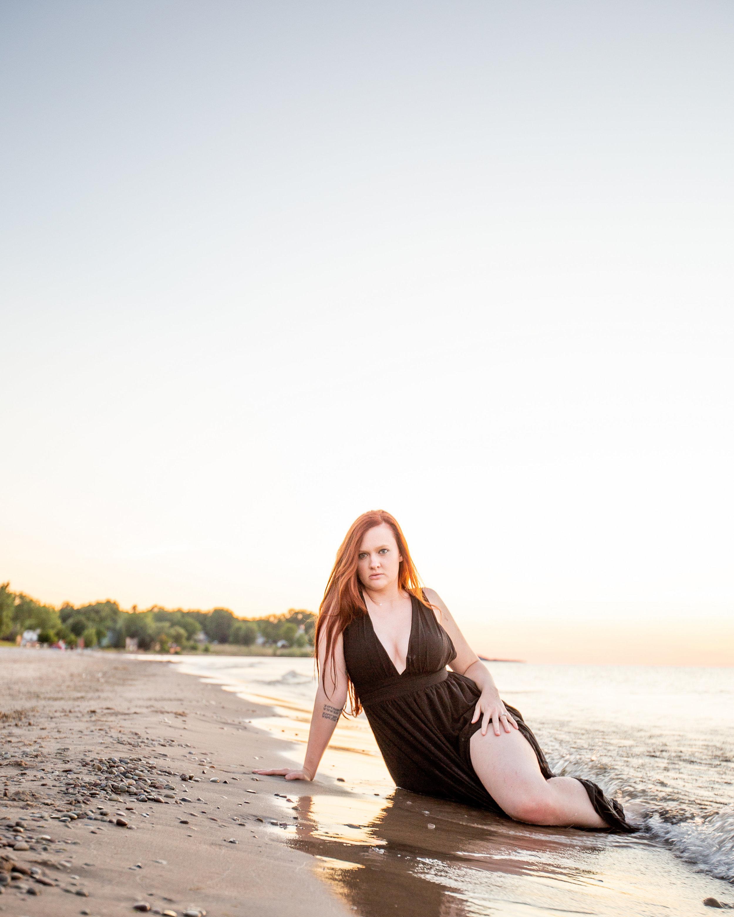 Danielle Thorn Favorites-0024.jpg