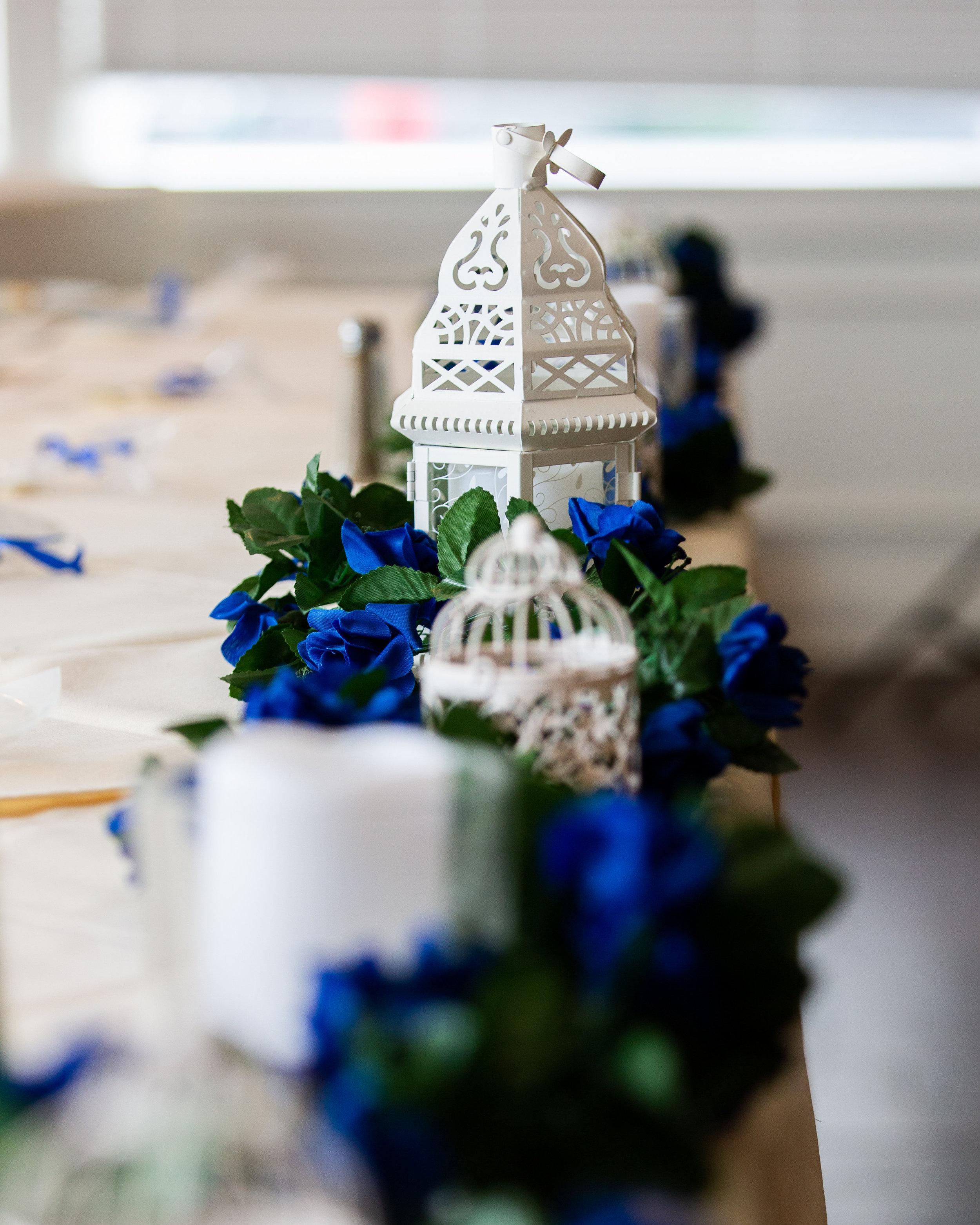 Jamison Tiffany Reed Wedding-Details Getting Ready-0117.jpg