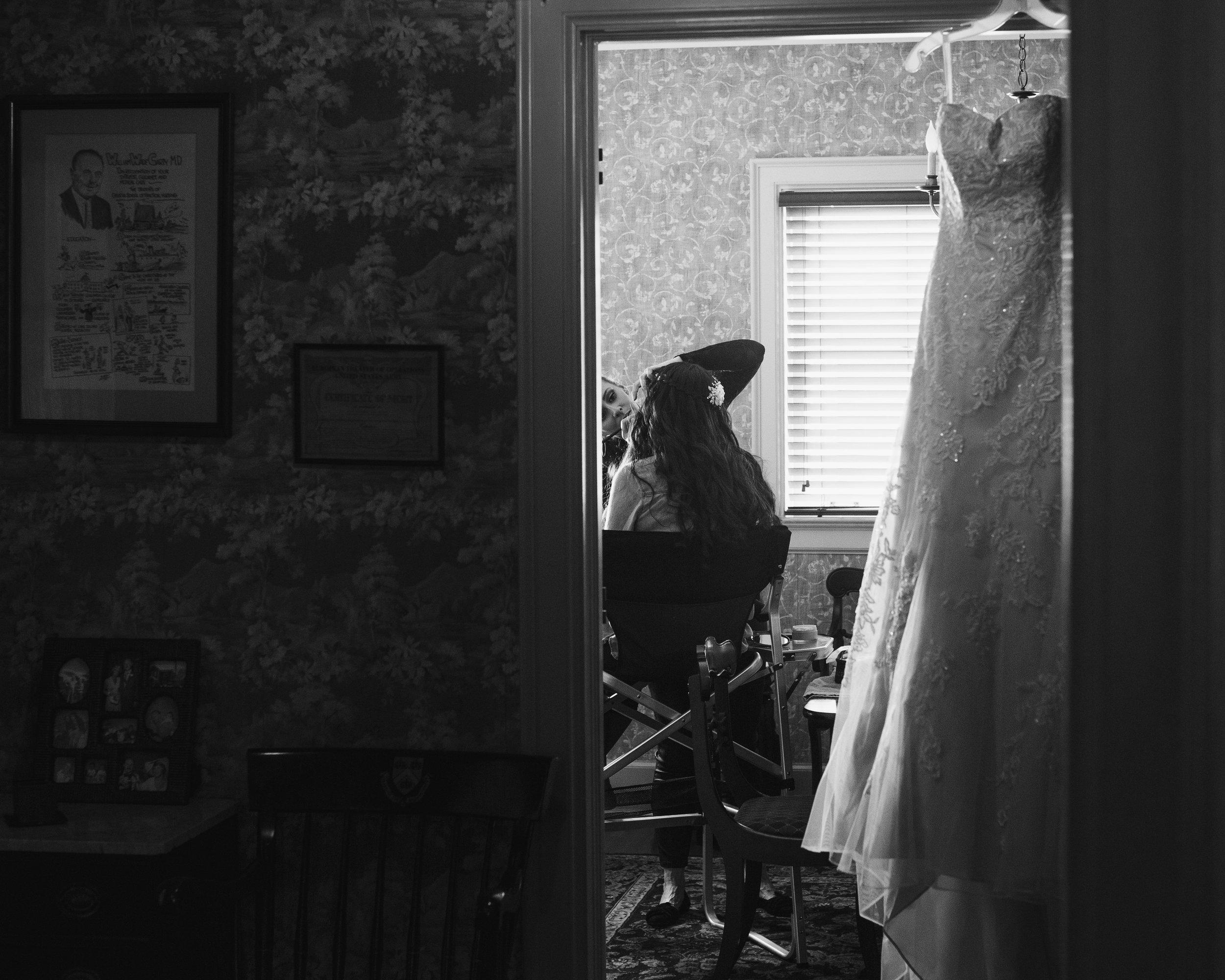 Jamison Tiffany Reed Wedding-Details Getting Ready-0126.jpg