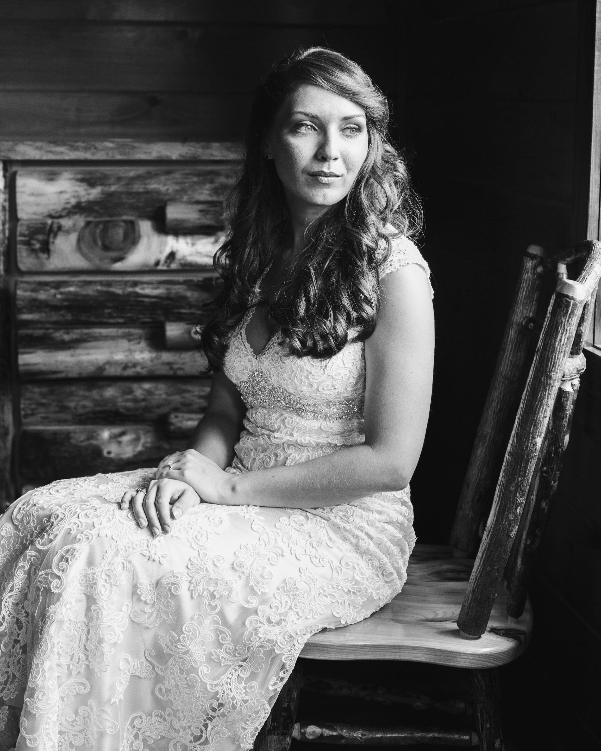 Danielle Thorn Favorites-0091.jpg