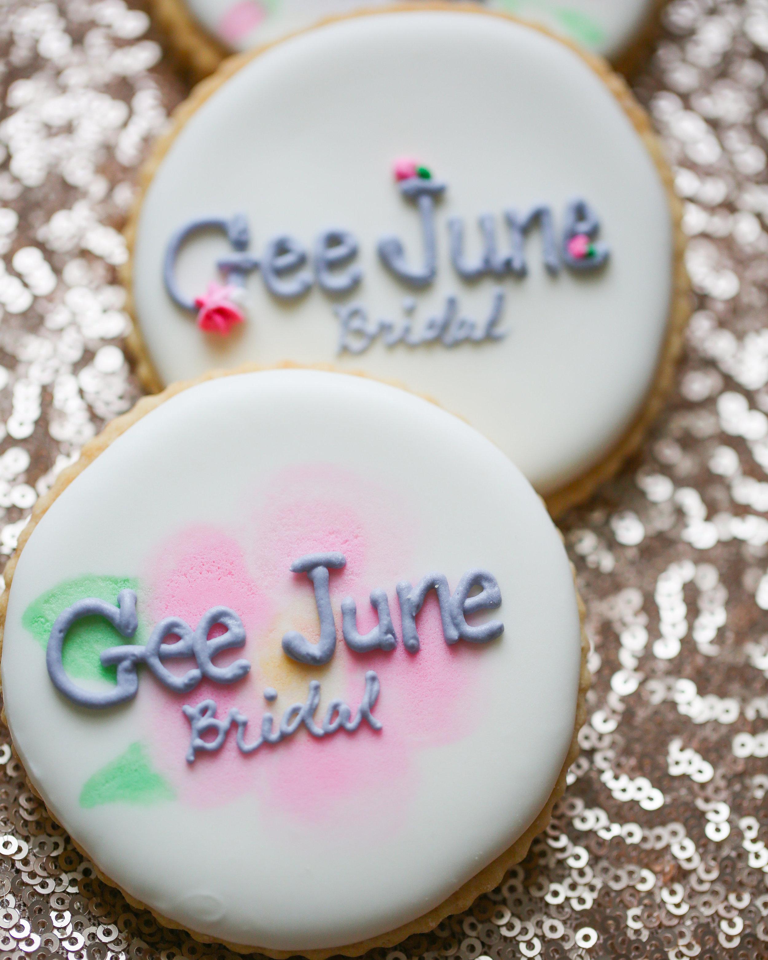 Gee June Bridal Bride Show-Final-0075.jpg