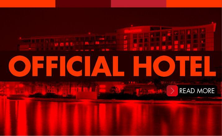 OFFICIAL HOTEL BUTTON-01.jpg