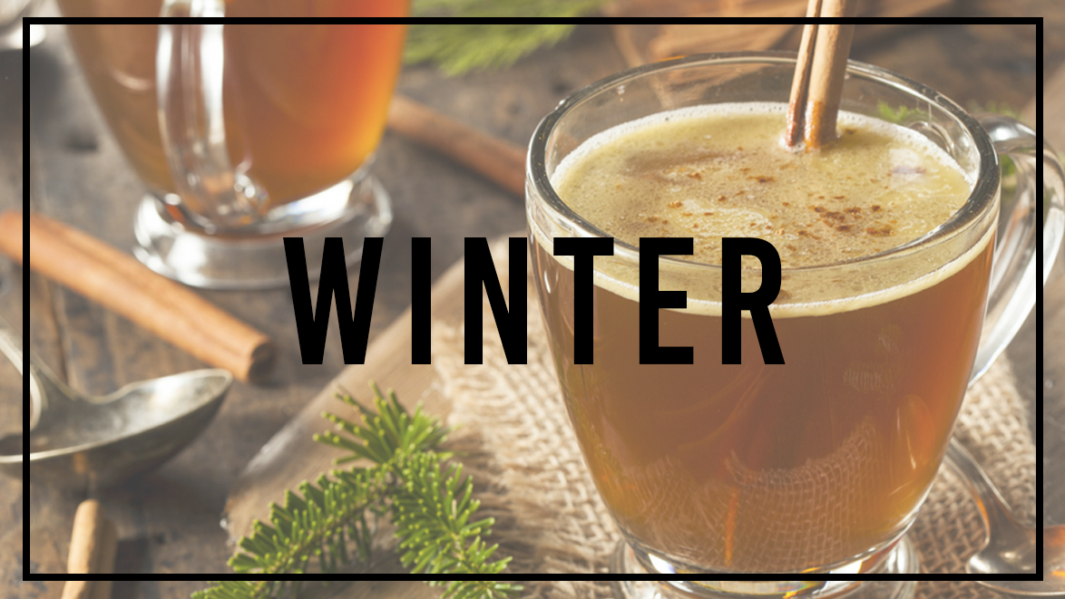 winternew.jpg