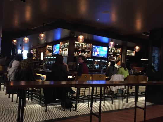 BOSTONIA PUBLIC HOUSE   131 State St