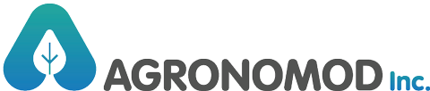 Agronomod Logo.png