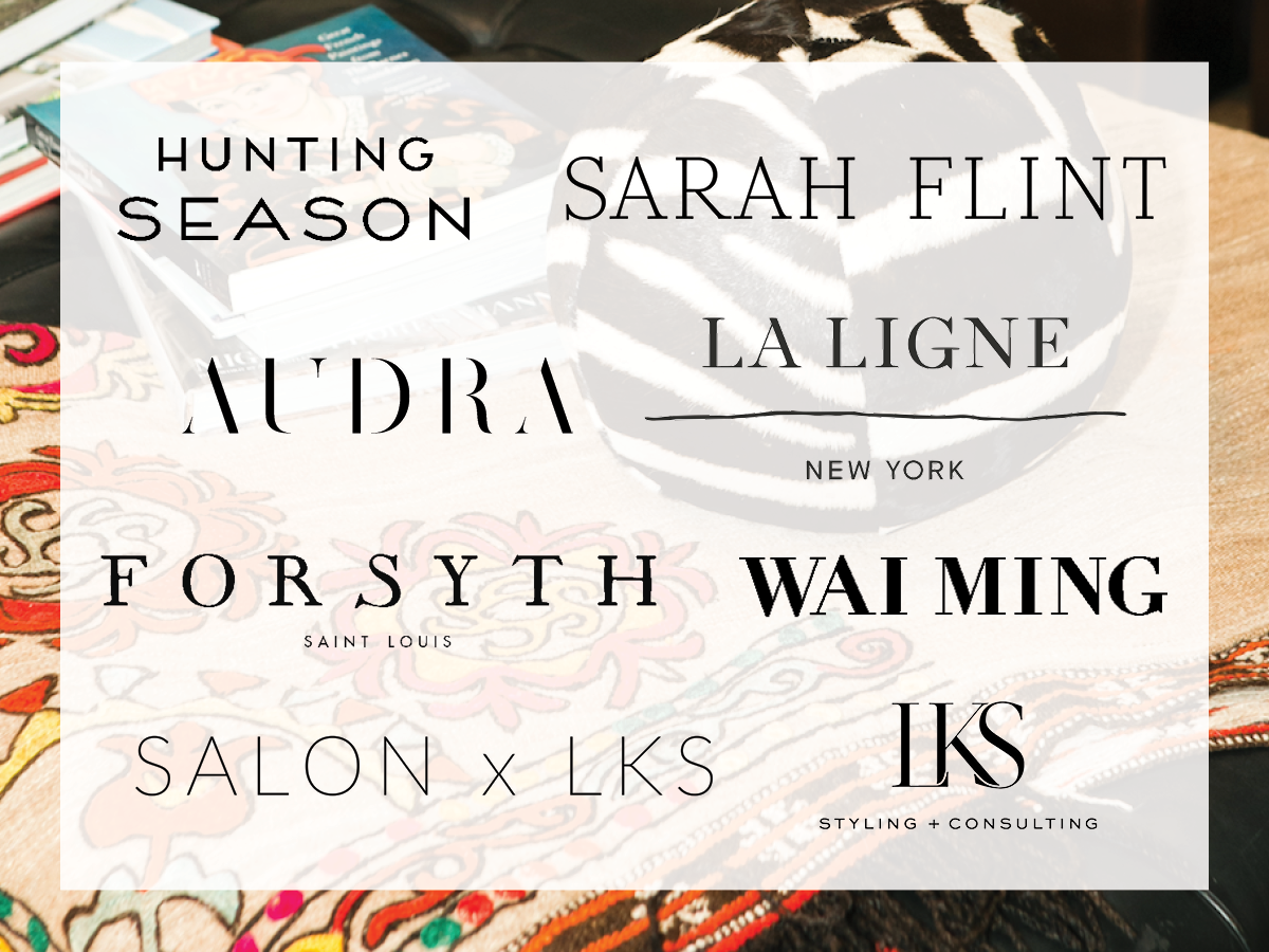 Enter For A Chance To Win A 3 655 Package Of Seasonal Wardrobe Favorites Closed Laura K Sawyier