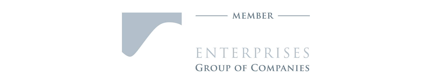 Member-Salcido-Group-Horizontal-for-Web.png