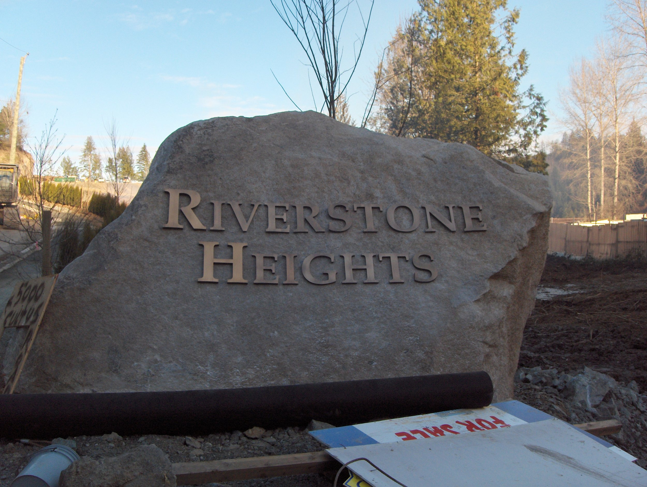 Gemini letters for Riverstone Heights.jpg