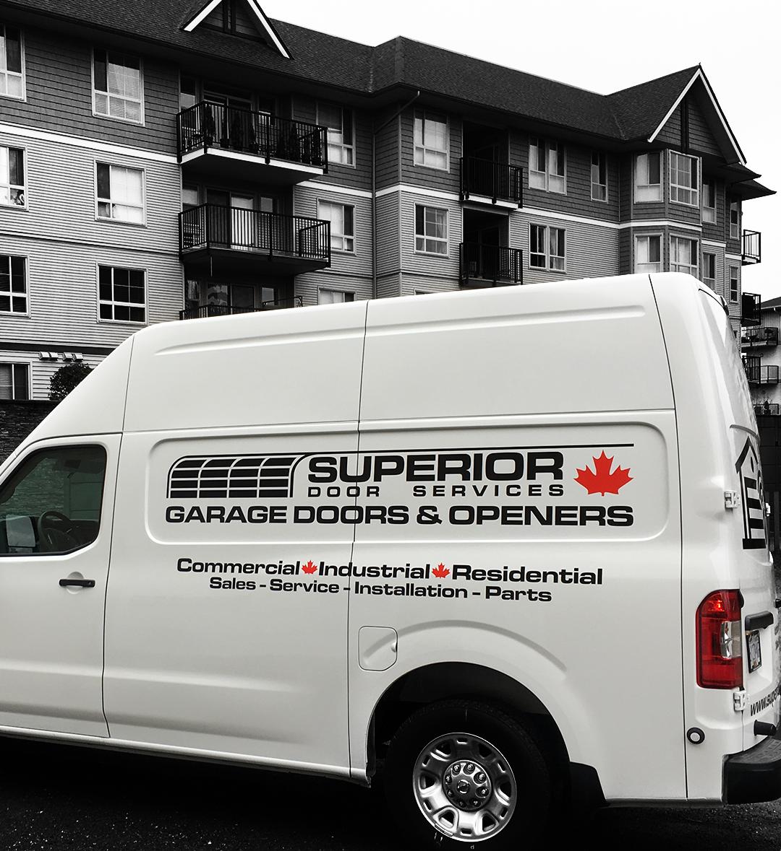 Superior Door Van.png