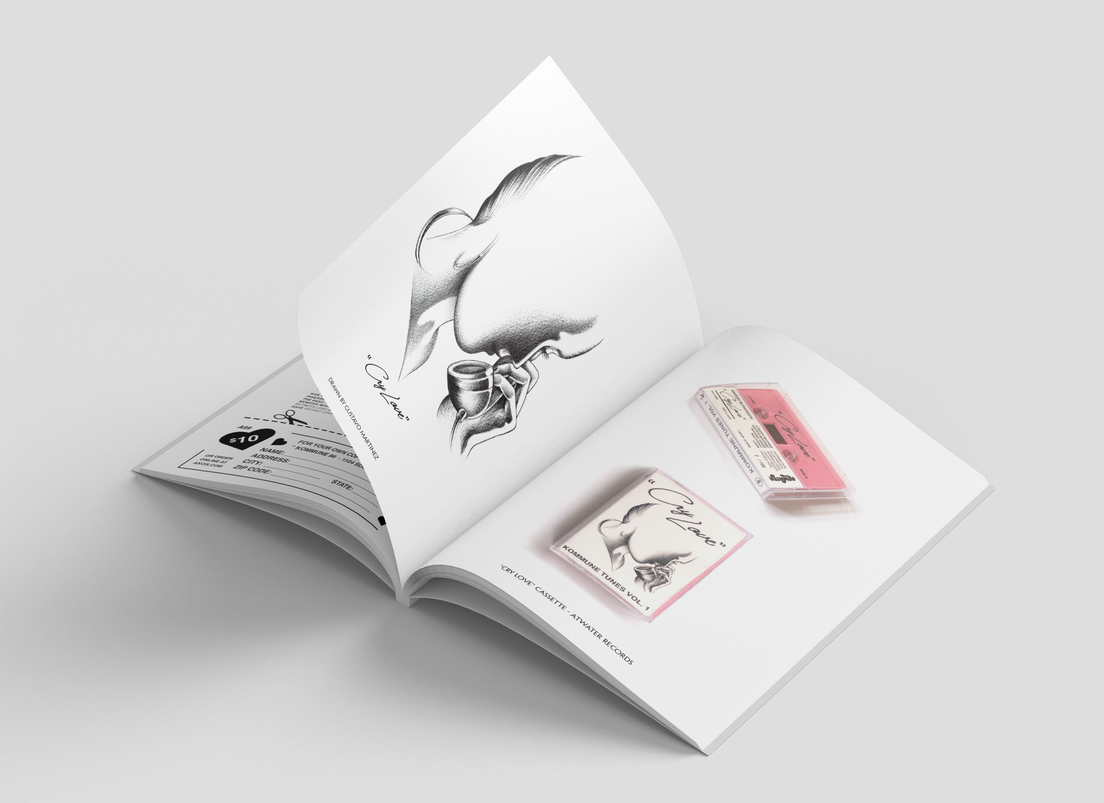 book mock 6.jpg