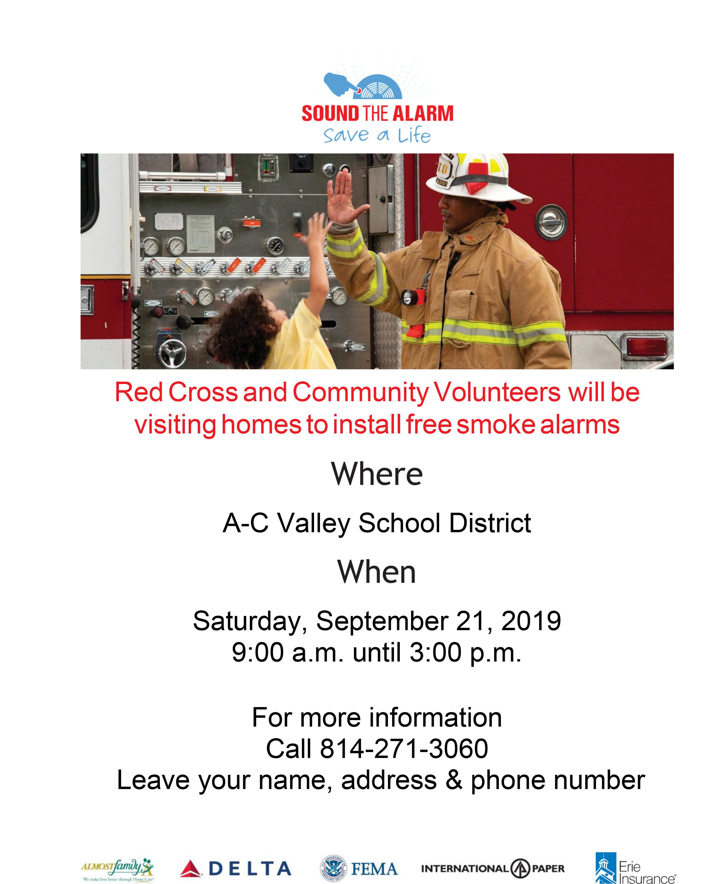 STA Event Flyer - AC- September 2019.jpg